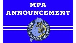 MPA cancels State Cross Country Meets