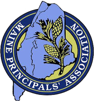 The Maine Principals Association delays start of spring sports to April 27th.