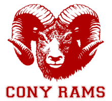 Girls Basketball preseason tournament at Cony High School