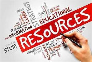Guidance Resources