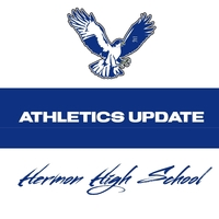 HHS going remote for the week; Athletics will resume on 12/14.